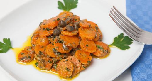 carote_salsa_capperi
